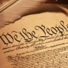 Constitution: The Foundation of an Organization