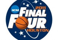2011 March Madness is Here:  The Facts, the Teams, and the Champs
