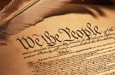 the consitutional interpretation essay Us constitution of 1787 essay the us constitution was also much influenced by the ideas present in the analysis and ethical copying from.