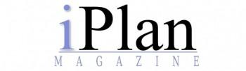http://www.iplanmagazine.com